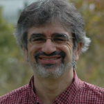 "Professor Charles Adler on NYU's ""Kavli Conversations"" Live Webcast, March 9"