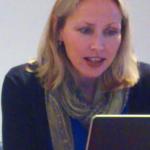 Professor Christine Adams Publishes New Book with Cambridge Scholars Press