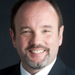 St. Mary's College Selects Michael R. Wick as New Provost, Dean of Faculty