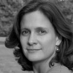 Q&A with Professor Jennifer Cognard-Black