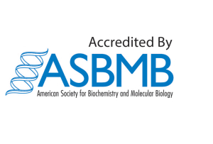 ASBMB-accredited-logo