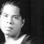"Leonard Cruz to Perform ""Falling Man"" at the Judson Church Theater in New York"