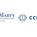 St. Mary's College, Community College of Baltimore County Sign Articulation Agreement