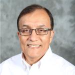 Professor Asif Dowla Publishes Paper in Enterprise Development and Microfinance
