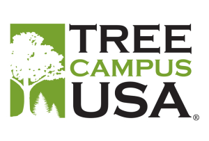 TreeCampus_USA_2015