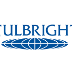 Caitlin Kennedy '13 Named Fulbright Scholar