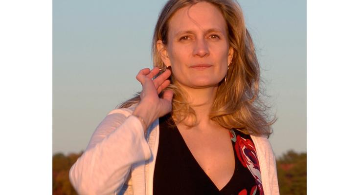 Jennifer Cognard-Black image