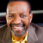 Washington's Acclaimed Radio Personality Kojo Nnamdi to Deliver 2016 Commencement Address
