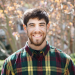 Phillip Cappello's ('16) SMP could help lawmakers legalize recreational marijuana sensibly