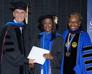 awards-convocation-faculty