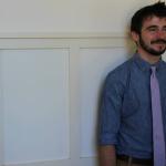 Meet our valedictorian: Matthew Flyr