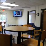 Resource Center Opens for Faculty & Staff