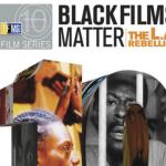 10th Annual Film Series to Run at SMCM