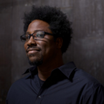 W. Kamau Bell hosted by SMCM Mark Twain Lecture Series