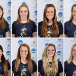 2016 Intercollegiate Women's Lacrosse Coaches Association