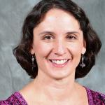 "Pam Mertz Publishes ""Teaching Undergraduates Professional Skills"