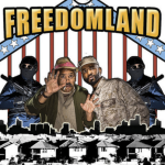 "San Francisco Mime Troupe to perform ""Freedomland"" at SMCM"