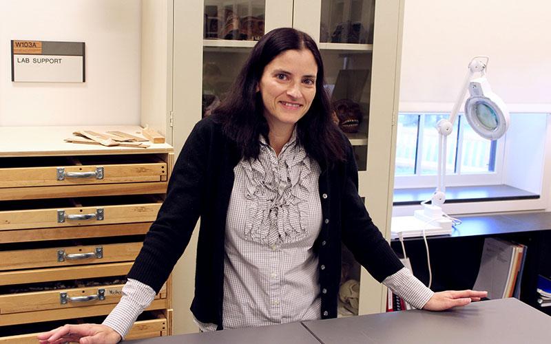 Lisa Gijanto