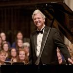 Pianist Brian Ganz Performs Chopin