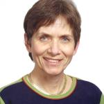Professor Emerita for TFMS Earns Lifetime Achievement Award