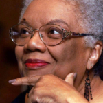 An Evening to Honor the Legacy of Lucille Clifton