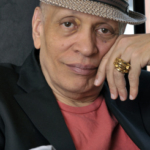 Novelist and Social Commentator Walter Mosley to Speak at St. Mary's College of Maryland