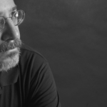 """David Froom's composition """"Nightsongs"""" premiers in March"""