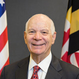 Maryland Senator Ben Cardin to Discuss U.S. – Russia Relations at St. Mary's College of Maryland