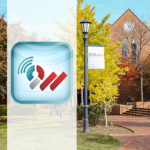 St. Mary's College of Maryland Launches App to Enhance Community Safety
