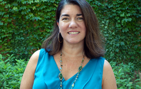 Professor Williams published in APA Handbook of the Psychology