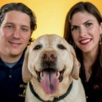 Alums' Pet Collar wins $100K