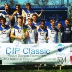 St. Mary's Men's Rugby Qualifies For National Championship