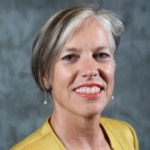 Katharina von Kellenbach to lead study of guilt as a culturally productive force