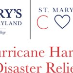 Students Initiate Disaster Relief Effort to Help More than 56,000 Students and their Families Devastated by Hurricane Harvey