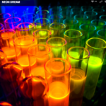 SMCM Student's Photo Published in Chemistry in Pictures
