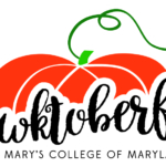 St. Mary's College Announces Dates for Fall Festival Hawktoberfest