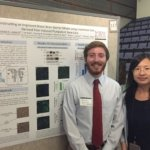 Student Randy Larsen '19 Admitted to Summer Internship Program in Biomedical Research