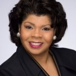 Inaugural Elizabeth Barber Walker Lecture Series Features Speaker April Ryan