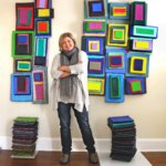 Carrie Patterson to Launch New Course: How to See
