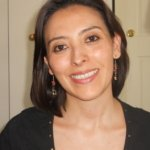 Professor Maria Ximena Postigo Guzman