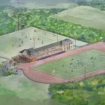 St. Mary's College Board of Trustees Approves Budget for Jamie L. Roberts Stadium
