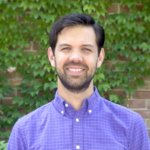 "Assistant Professor Foster Published in Journal ""Learning and Instruction"""