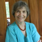 Professor Emerita Taylor Publishes New Book Examining St. Mary's County
