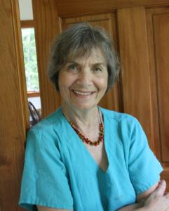 Merideth Taylor image