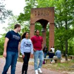 St. Mary's College of Maryland Announces New Scholarship Program