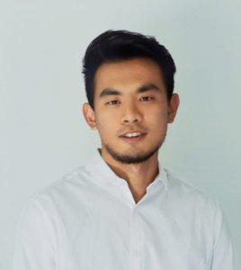 Tristan Cai image