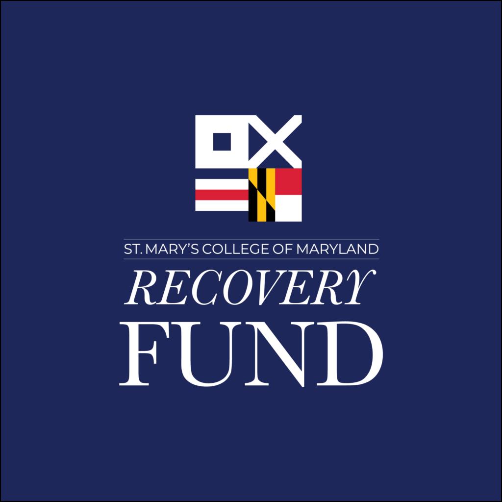 SMCM Recovery Fund