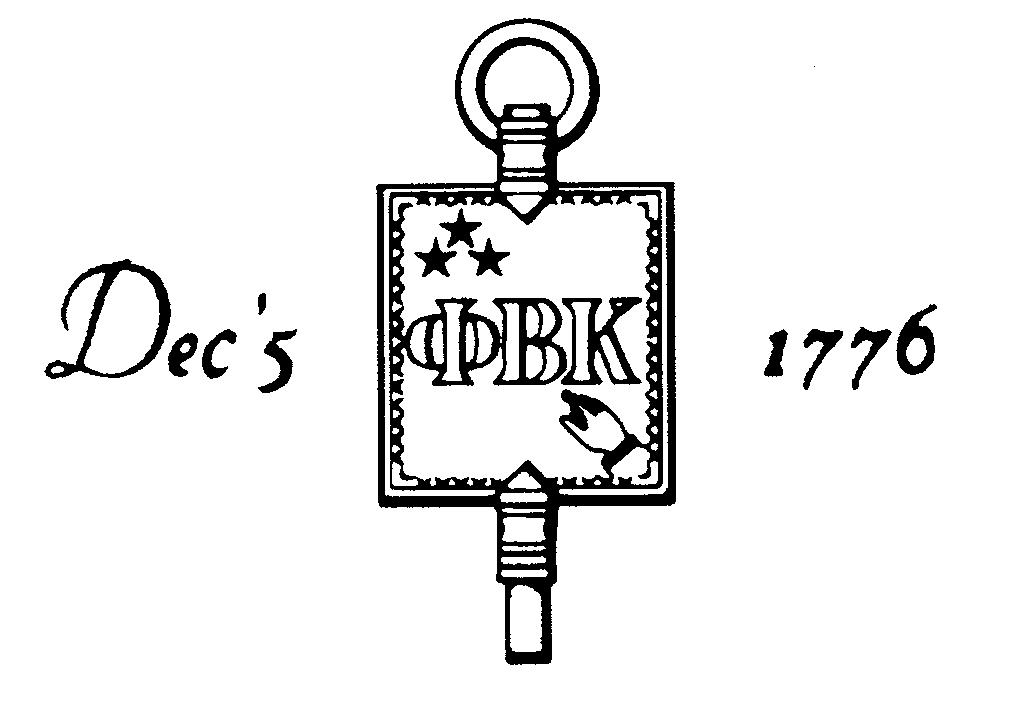pbk-key