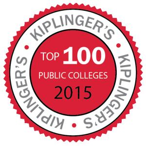 kipligners-top-100-public-colleges