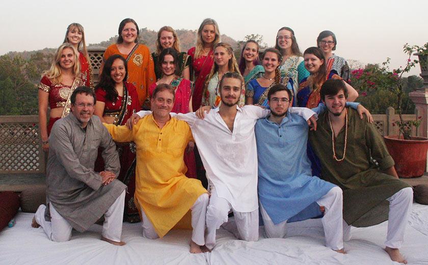 india-religious-studies